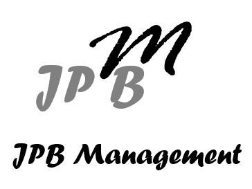 jpbmanagement.fr